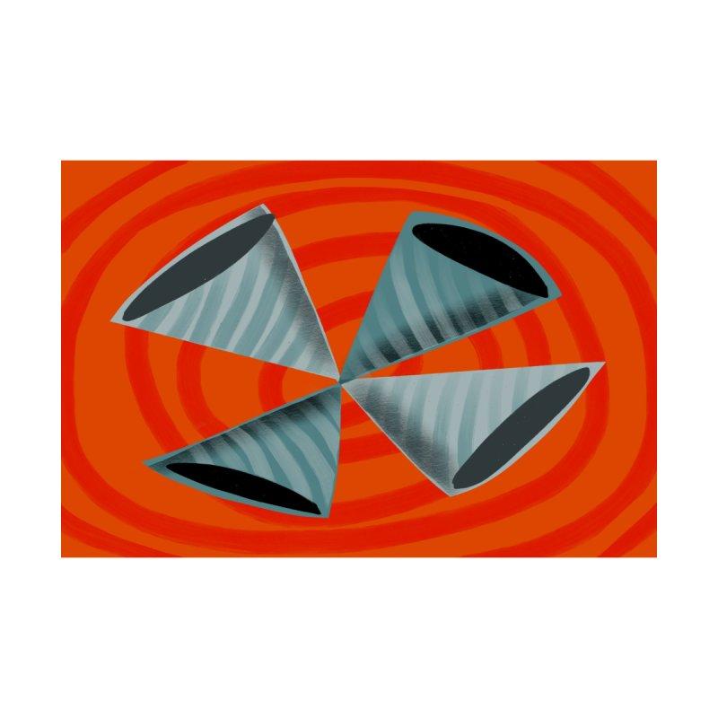 Trumpets 2   by Michael Pfleghaar Design