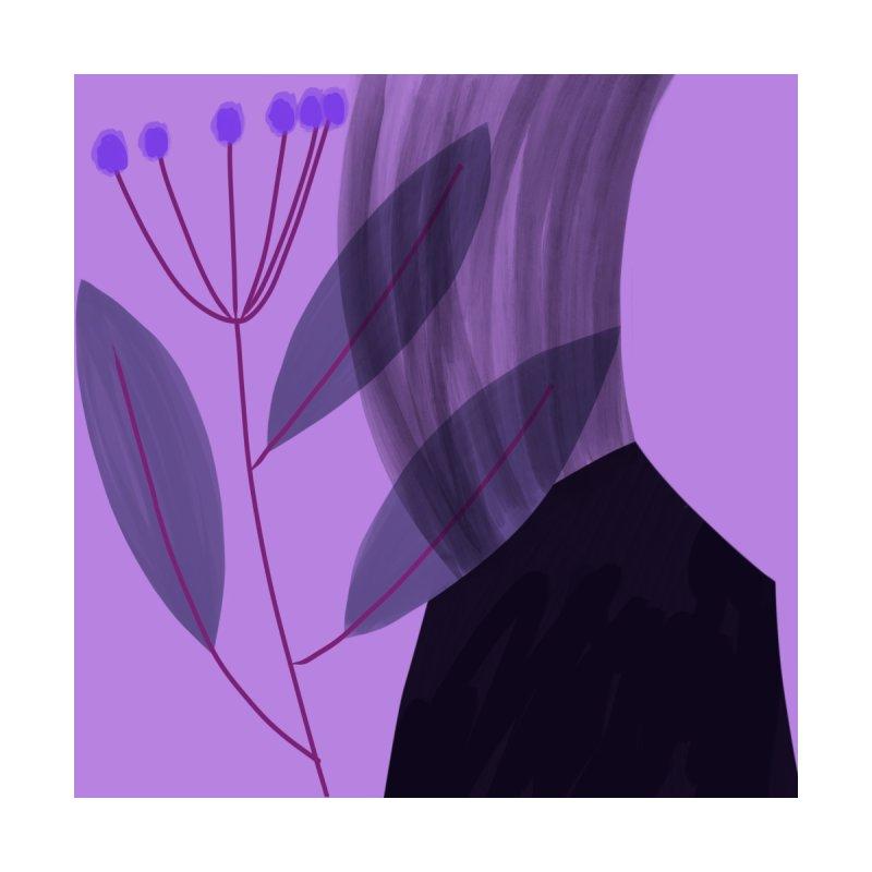 New Leaf 5 by Michael Pfleghaar