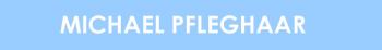 Michael Pfleghaar Logo