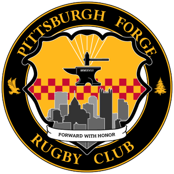 Forge Foundry Logo