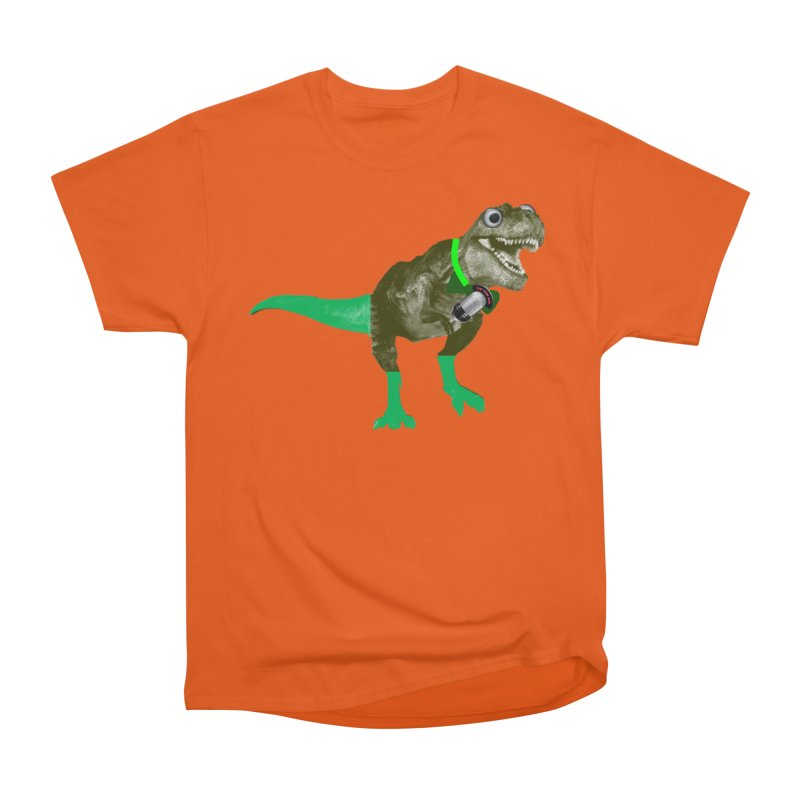 Lulzard the Lulzilla Lizard Women's T-Shirt by PGMercher  - A Pretty Good Merch Shop