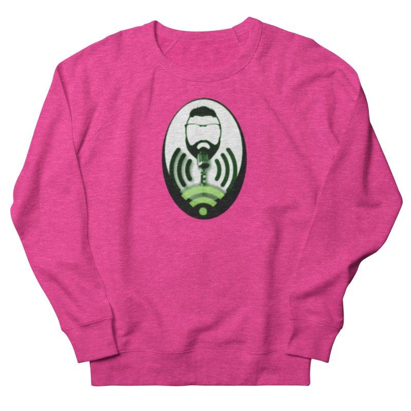 PGNewser Profile Men's Sweatshirt by PGMercher  - A Pretty Good Merch Shop
