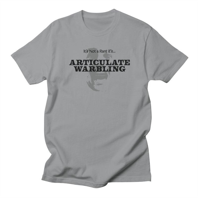 INARIAW 2019 Shirt Women's Regular Unisex T-Shirt by pgttcm's Artist Shop