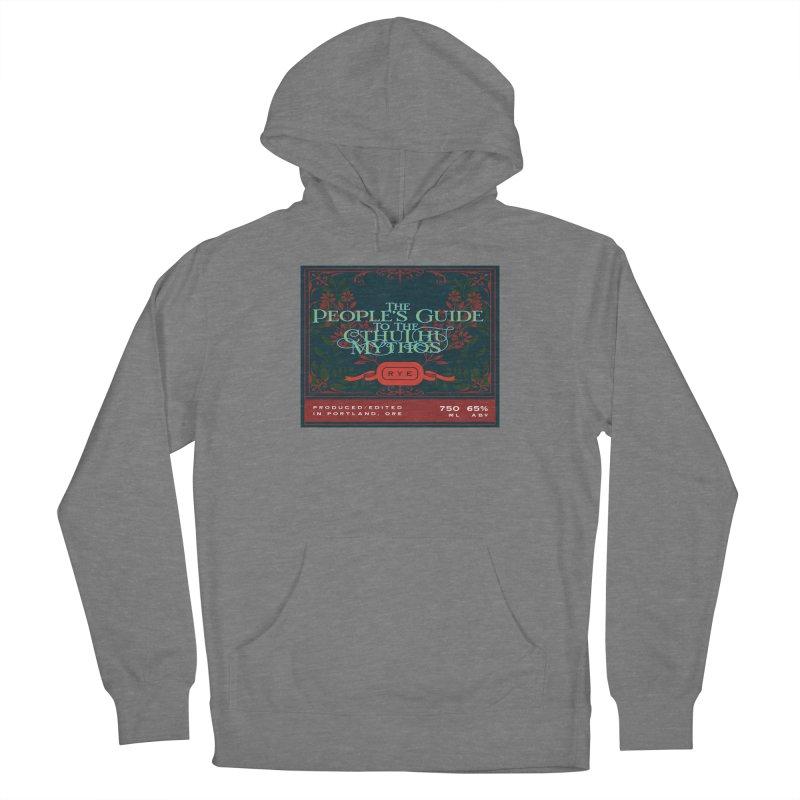 PGttCM Season 11 Shirt Women's Pullover Hoody by pgttcm's Artist Shop