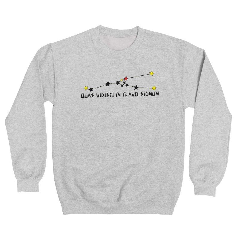 King in Yellow/Aldebaran/Taurus Shirt Women's Sweatshirt by pgttcm's Artist Shop
