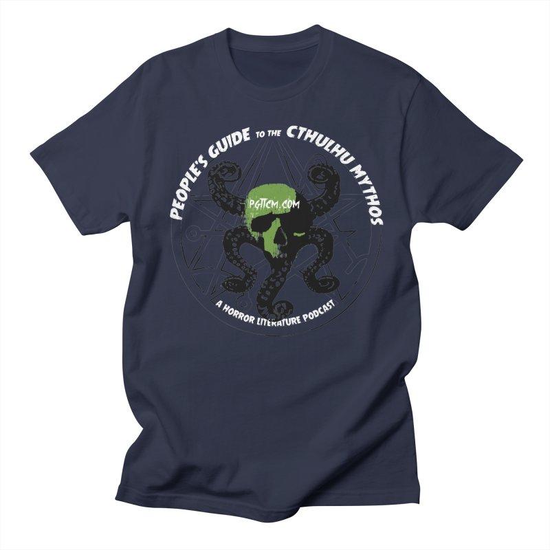 pgttcm 2018 Women's Regular Unisex T-Shirt by pgttcm's Artist Shop