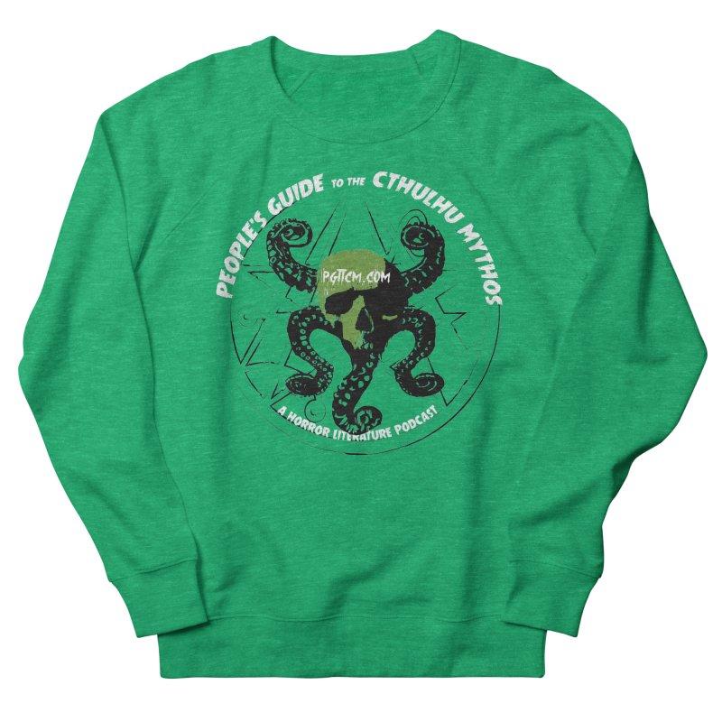 pgttcm 2018 Women's French Terry Sweatshirt by pgttcm's Artist Shop