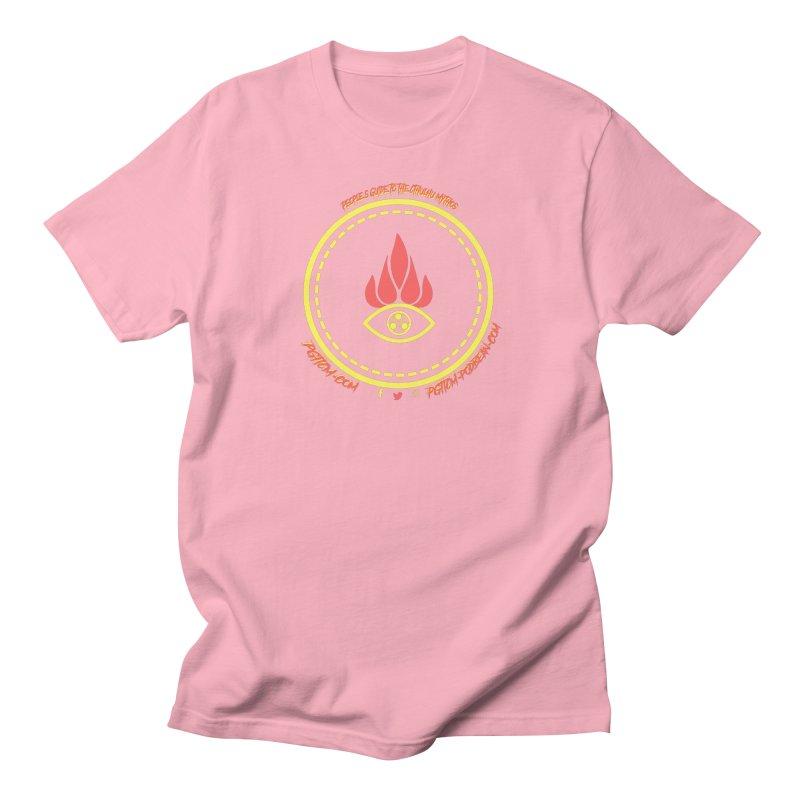 Season 8 shirt Women's Regular Unisex T-Shirt by pgttcm's Artist Shop
