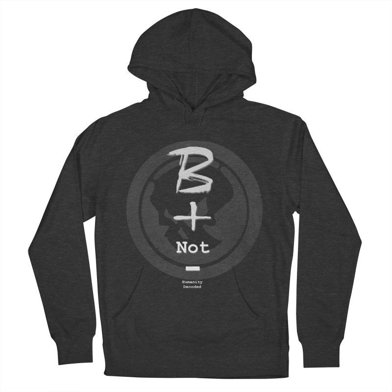 Phantom Be positive not negative W/B   by phantom's Artist Shop
