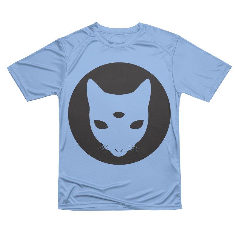 MASTER PACO VOID Women's T-Shirt by Phantom Wave