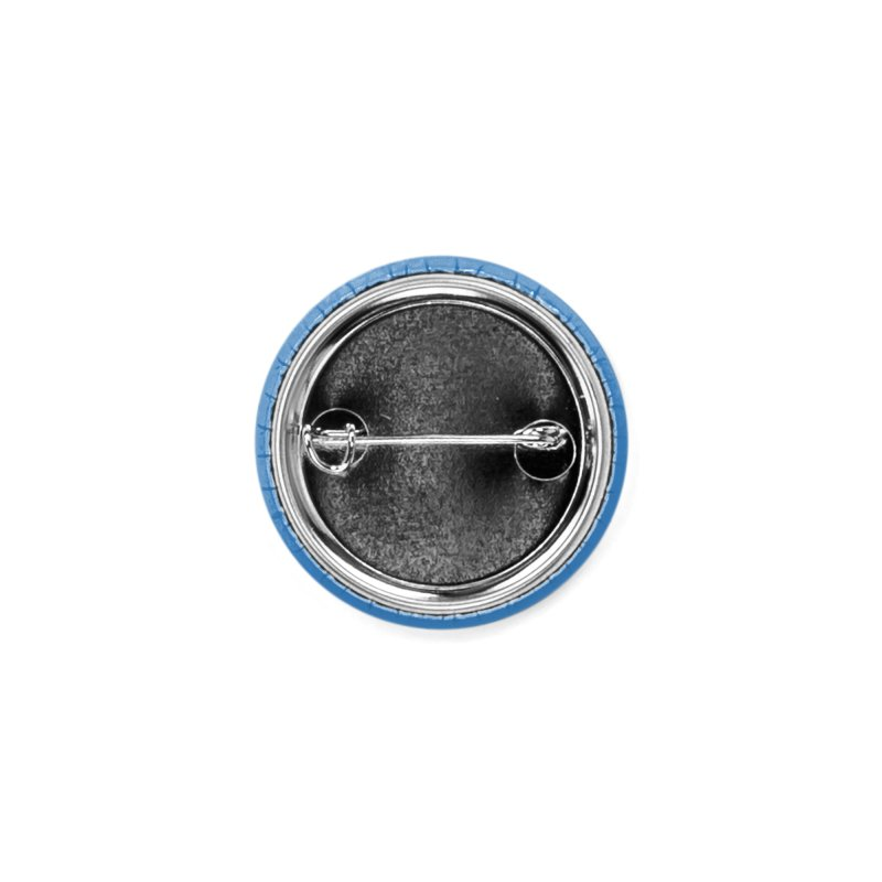 MASTER PACO VOID Accessories Button by Phantom Wave