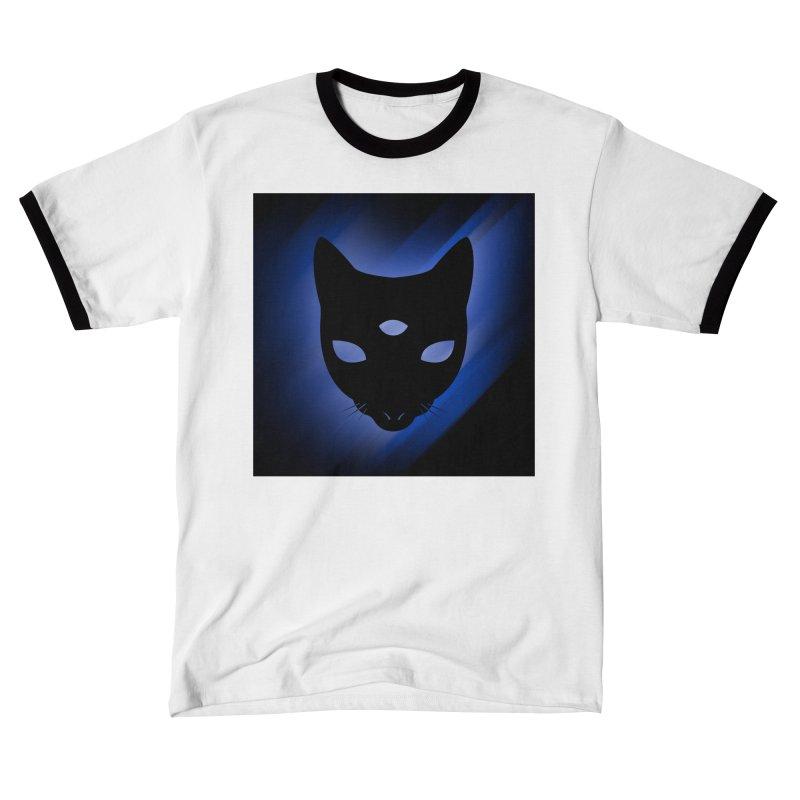 MASTER PACO WAVE Women's T-Shirt by Phantom Wave