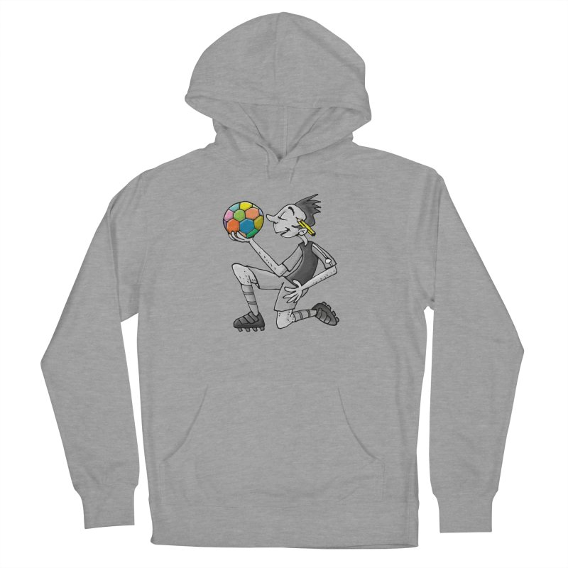magic Women's Pullover Hoody by phermad's Shop