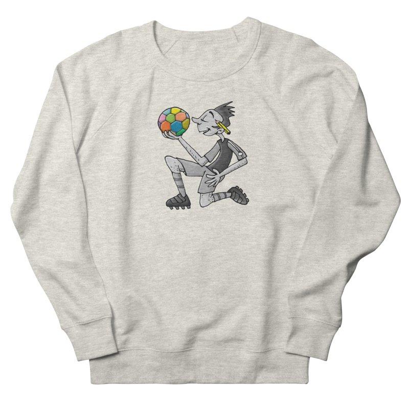 magic Men's Sweatshirt by phermad's Shop