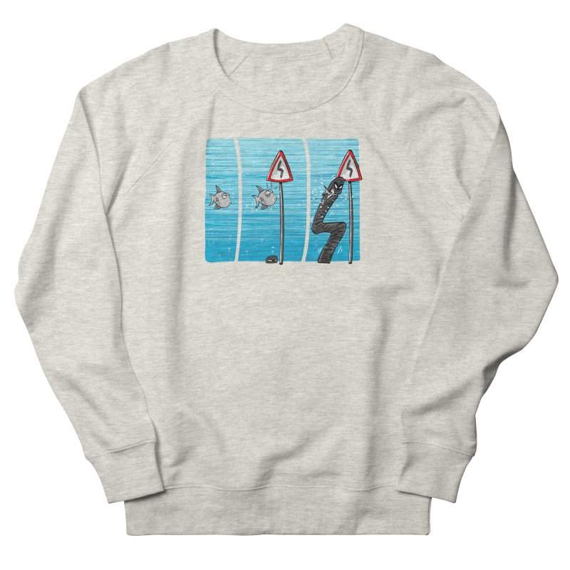 good rails Women's Sweatshirt by phermad's Shop
