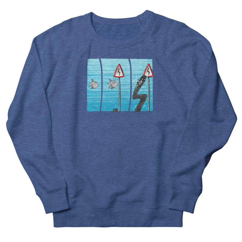 good rails Men's Sweatshirt by phermad's Shop