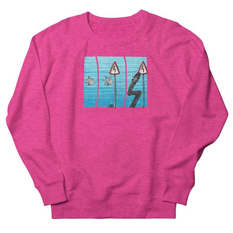 good rails Men's Sweatshirt by phermad's Shop