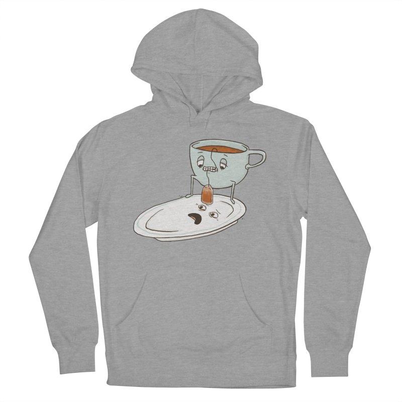 Tea Baggin'   by phildesignart's Artist Shop