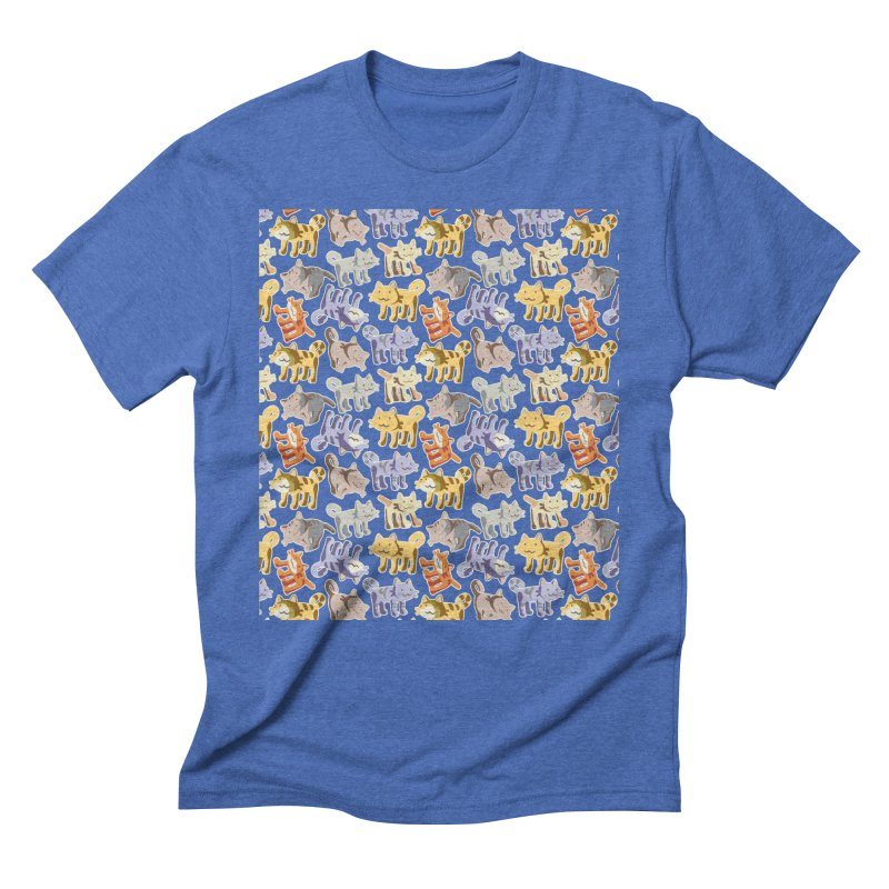 Men's None by graphi