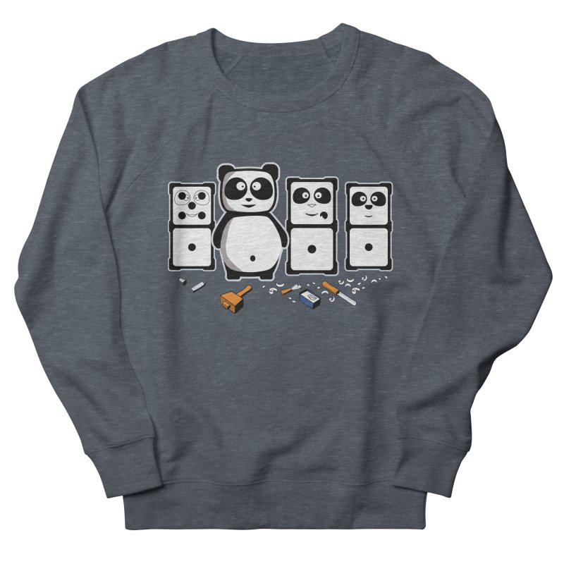 making_new_friends Women's Sweatshirt by graphi