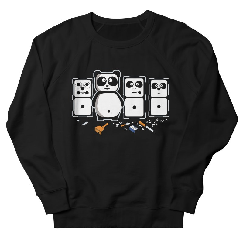 making_new_friends Men's Sweatshirt by graphi