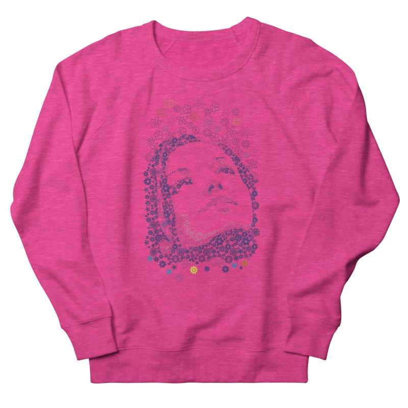 flower_girl Women's Sweatshirt by graphi