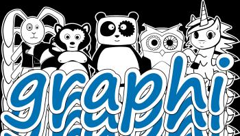 graphi Logo