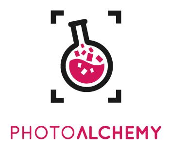 Photo Alchemy's Artist Shop Logo