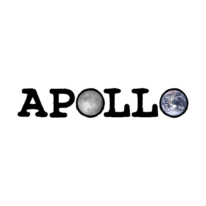 Apollo by Photon Illustration's Artist Shop