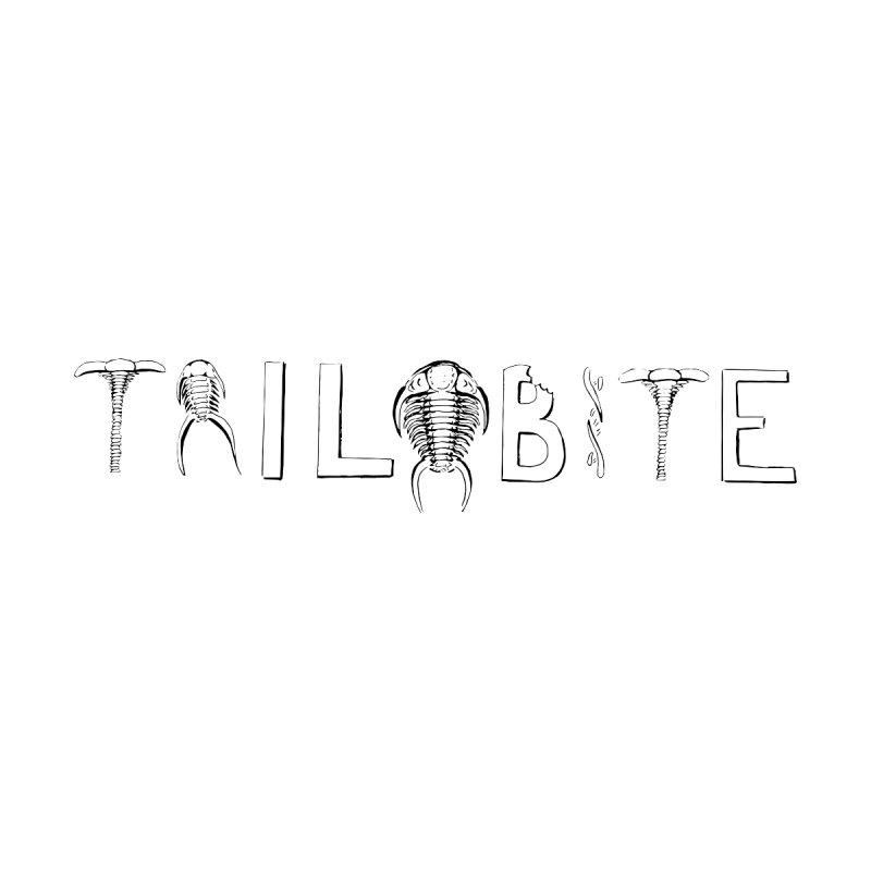 TriloBITE by Photon Illustration's Artist Shop