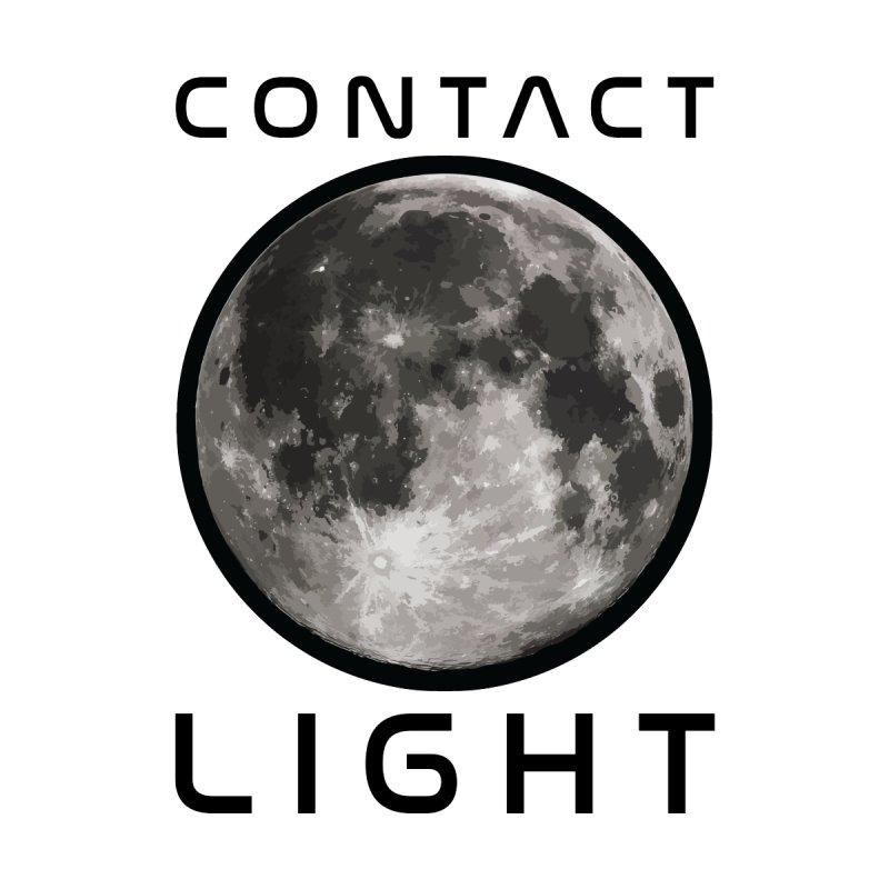 Apollo: Contact Light by Photon Illustration's Artist Shop