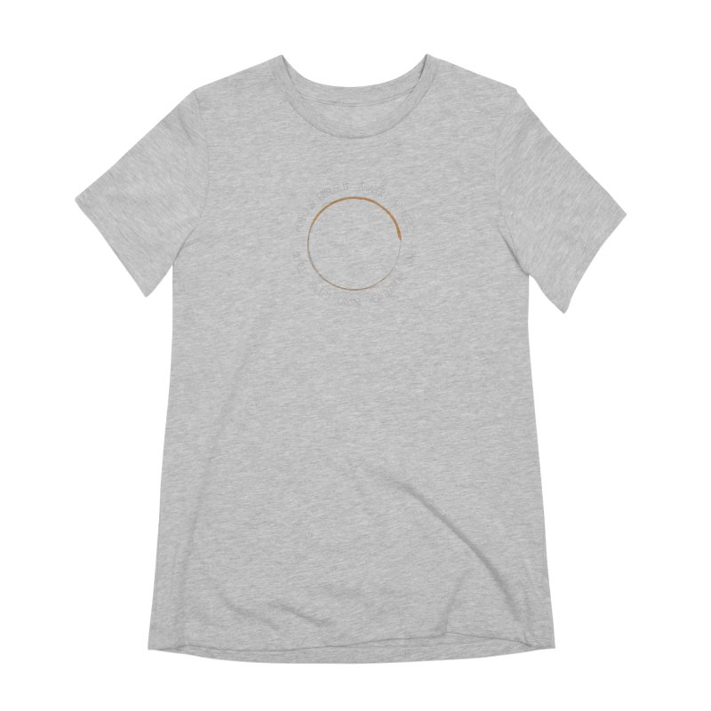 Mission: Jupiter Women's Extra Soft T-Shirt by Photon Illustration's Artist Shop