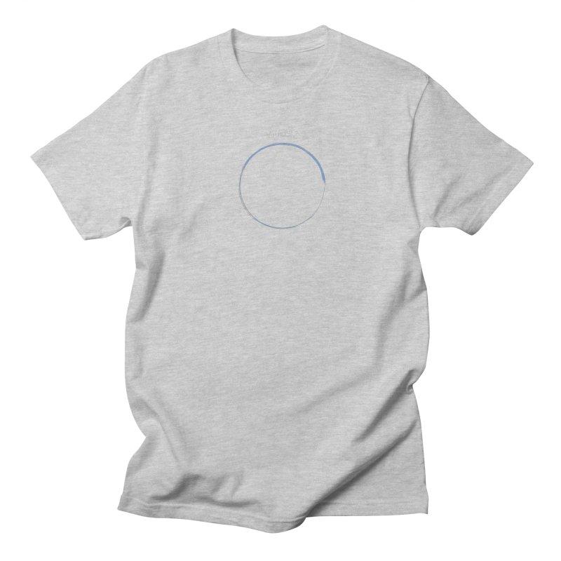 Mission: Neptune Women's Regular Unisex T-Shirt by Photon Illustration's Artist Shop