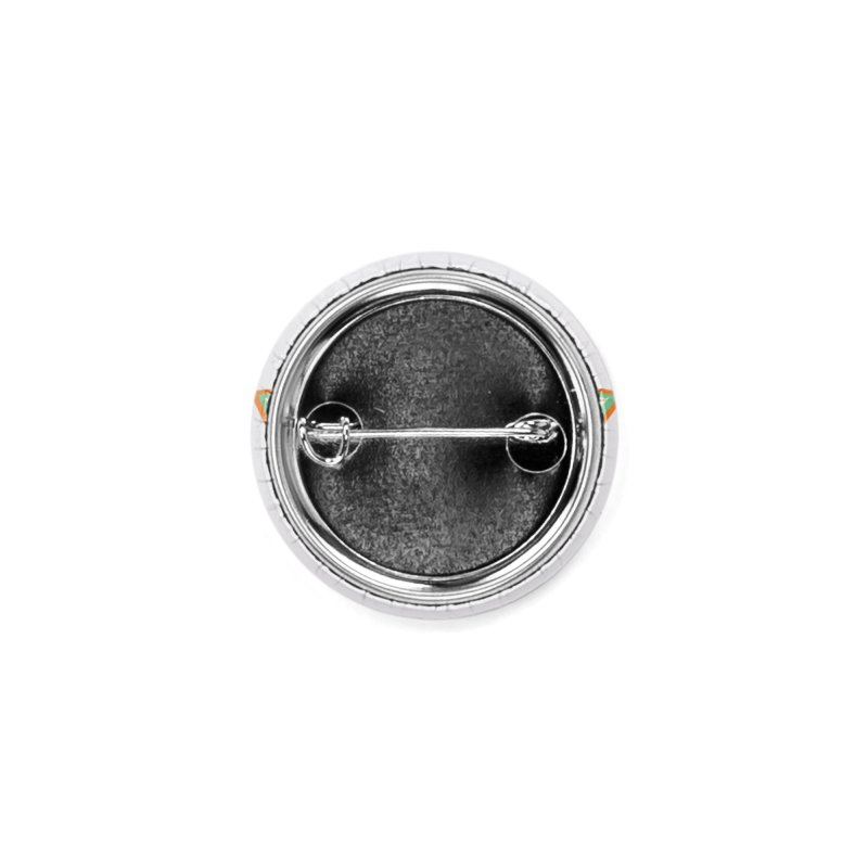 Piano Teeth Accessories Button by Piano Power