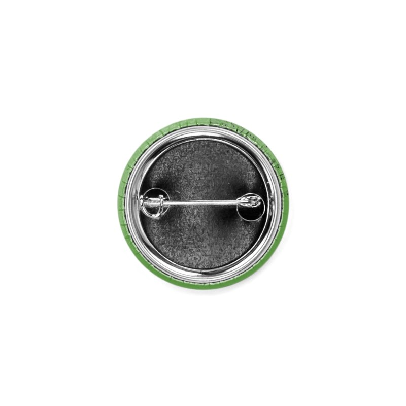 Piano Explosion Accessories Button by Piano Power