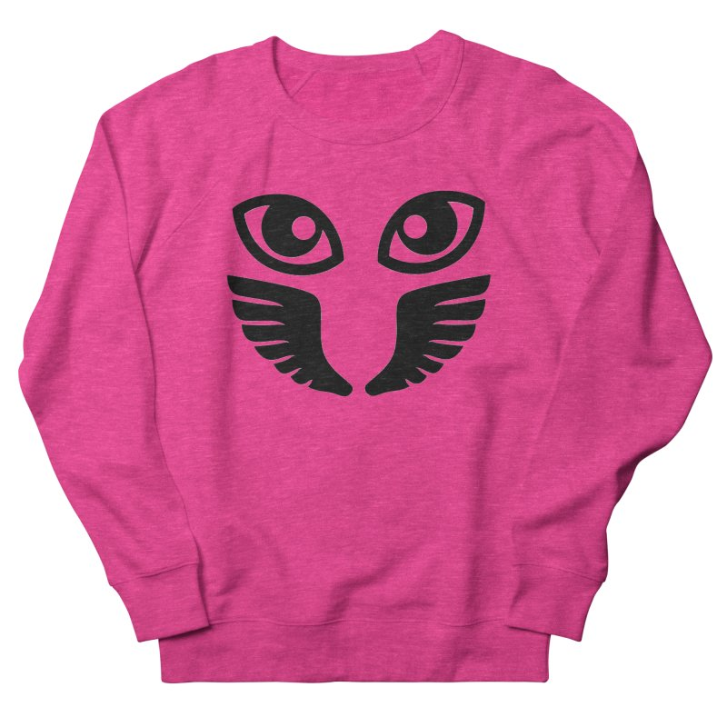 Occhiali - Gerundio Optics  Women's Sweatshirt by Piccolo Cafe