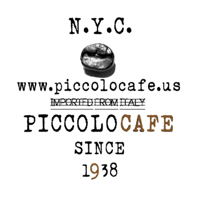 Piccolo  by Piccolo Cafe