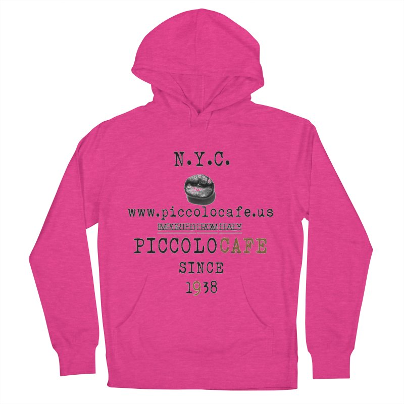 Piccolo    by Piccolo Cafe