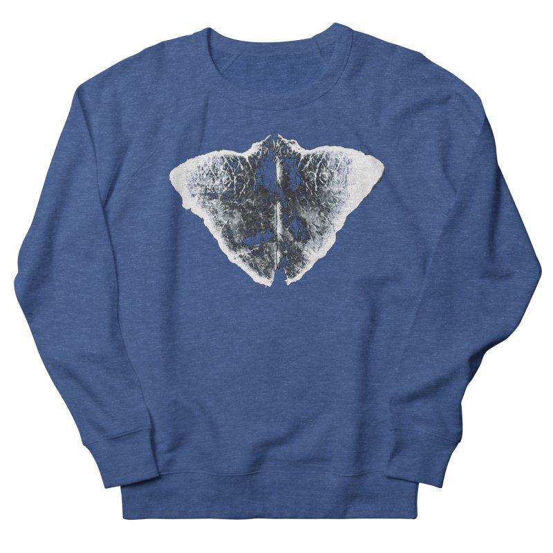 Mantha Women's Sweatshirt by Piccolo Cafe