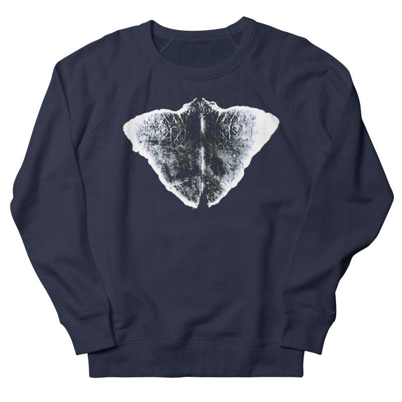 Mantha Men's Sweatshirt by Piccolo Cafe
