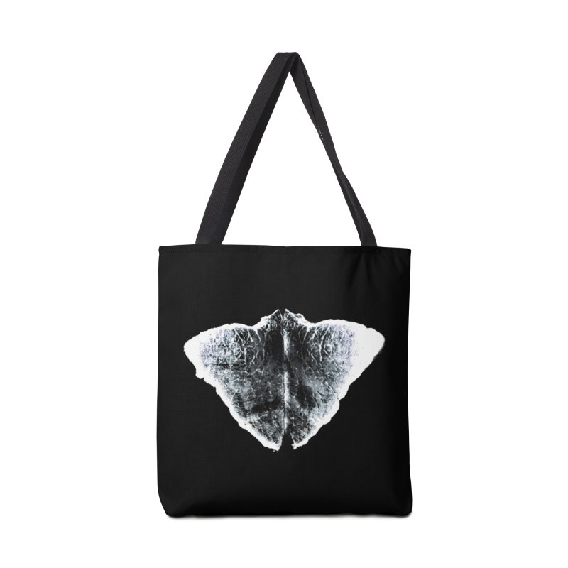 Mantha Accessories Tote Bag Bag by Piccolo Cafe