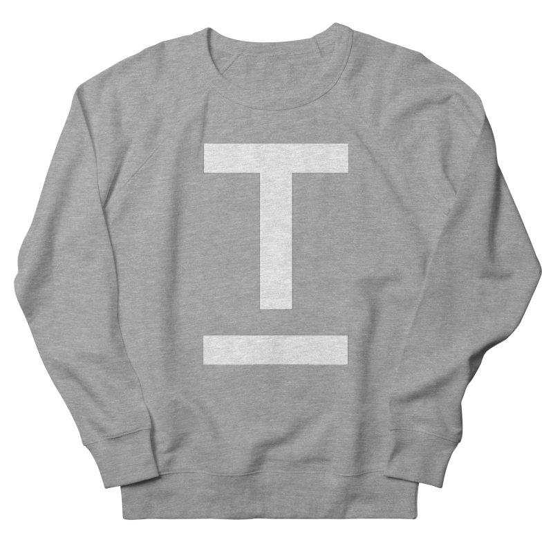 TM FACE Women's Sweatshirt by Piccolo Cafe
