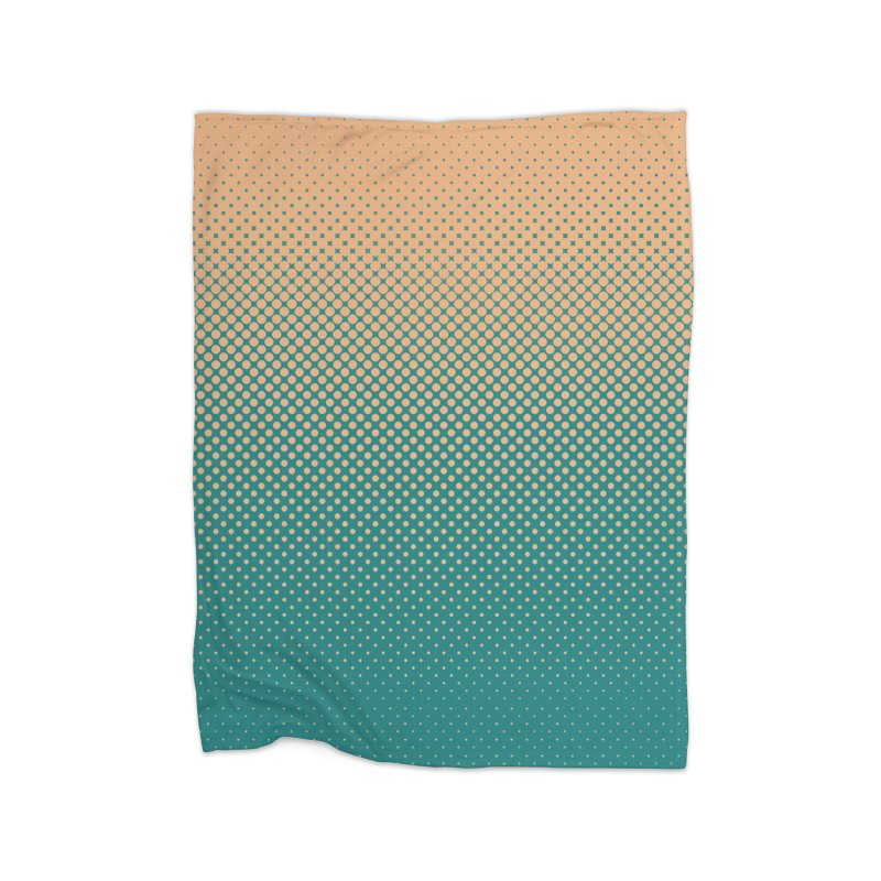DOTTED ILLUSION   by pick&roll