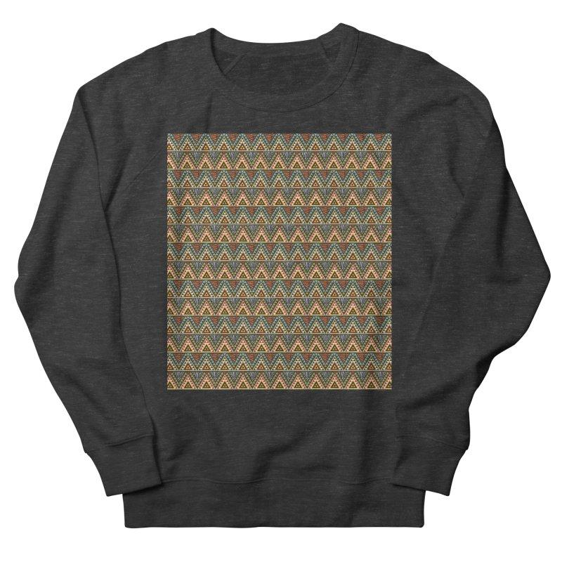 AFRICAN STYLE Women's Sweatshirt by pick&roll