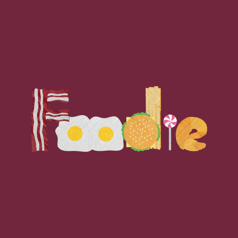 FOODIE by pick&roll