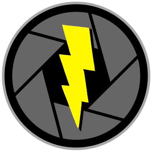 pictrola graphics Logo