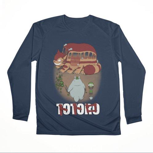 image for Tonari No Nekobasu