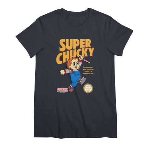 image for Super Killer Doll