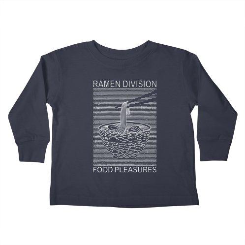 image for Ramen Division