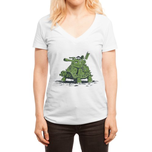 image for Turtle Tank
